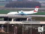 Fotos Flughafen Leipzig