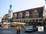 Foto: Leipzig
