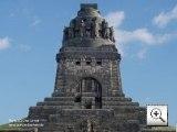 Fotos Völkerschlacht Denkmal