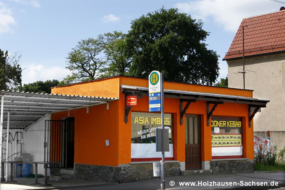 reife frauen kostenlos ficken alte postleitzahlen berlin