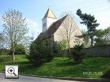 Bild: Kirche Zuckelhausen