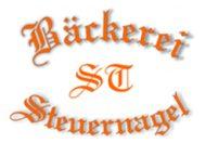 Bäckerei Steuernagel Holzhausen