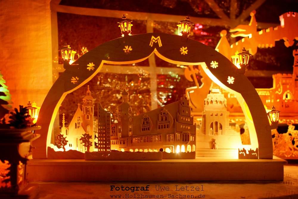 weihnachtsmarkt holzhausen leipzig. Black Bedroom Furniture Sets. Home Design Ideas
